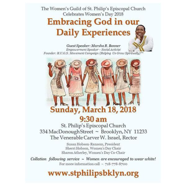 Embracing_god